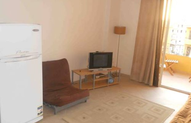 фото Holiday Apartment in British Resort Hurghada 753352688
