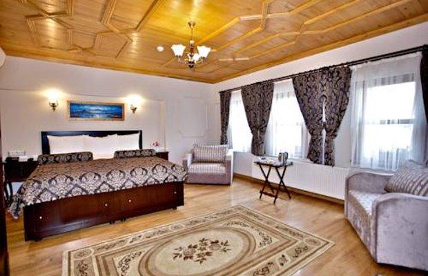 фото Fides Apartments 753428697