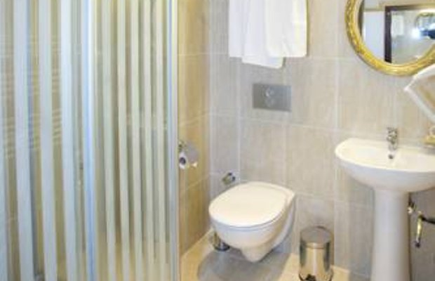 фото Fides Apartments 753428701