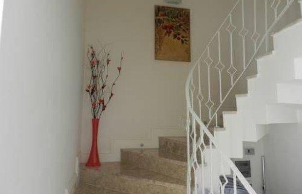 фото New Age Beach Breeze Luxury Villas 753429088