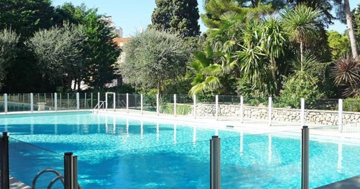 Apartment Le Floriana