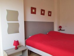 Pets-friendly hotels in Dieppe