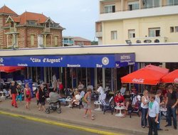 Top-4 hotels in the center of Lacanau-Ocean