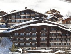 The most popular Morzine hotels