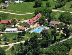 France hotels for families with children