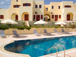 Messaria hotels with swimming pool