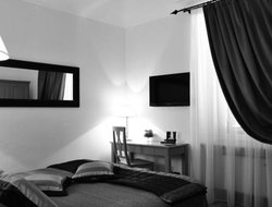 Top-4 romantic Asti hotels