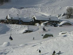 Pets-friendly hotels in Breuil-Cervinia
