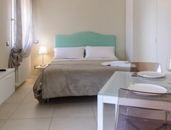 Pets-friendly hotels in Cesenatico