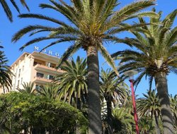 The most expensive Finale Ligure hotels