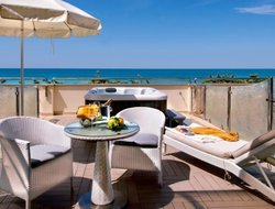 Marina di Castagneto Carducci hotels with swimming pool