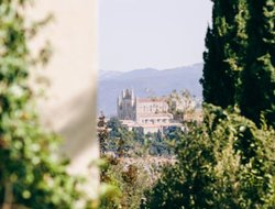 Orvieto hotels for families with children