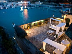 Top-6 romantic Otranto hotels