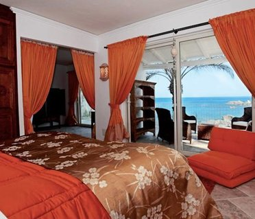 Arbatax Park Resort - Executive Suites
