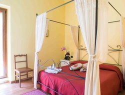 Pets-friendly hotels in Portoscuso