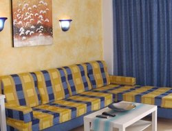 Pets-friendly hotels in Cala Ratjada