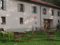 Pets-friendly hotels in Mendrisio