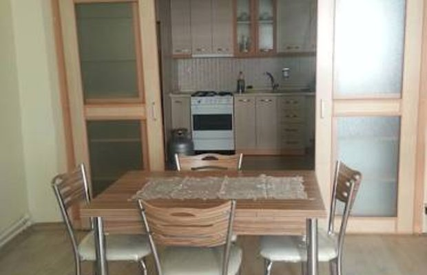 фото Kacmaz Apart 753913219