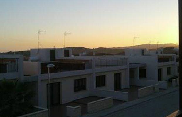 фото Gemstone Village Topaz Villa 755307103