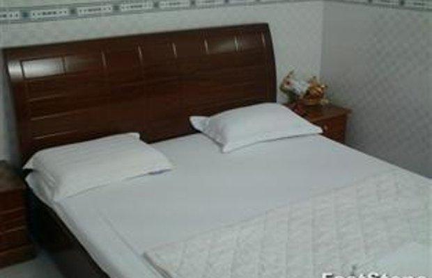 фото My Ngoc 2 Hotel 755757974