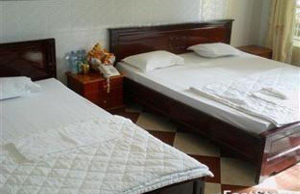 фото My Ngoc 2 Hotel 755757975