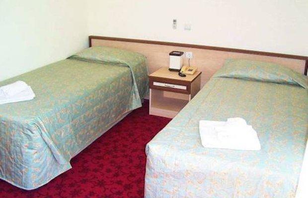 фото Tal Hotel 755828858