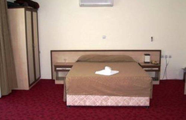 фото Tal Hotel 755828859
