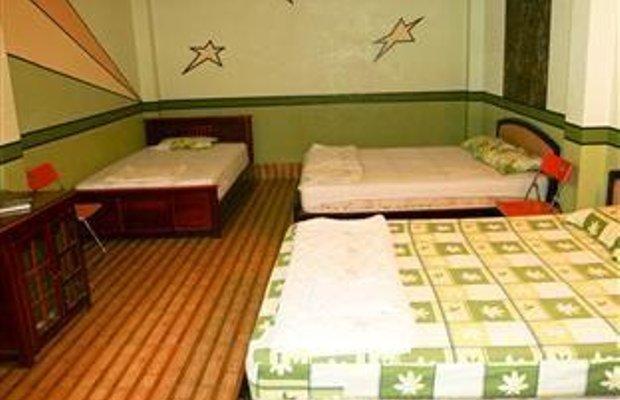 фото Mai Nhan 3 Hotel 757762271
