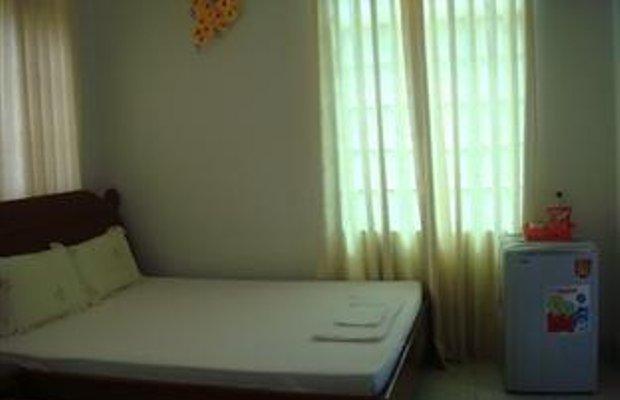 фото Hotel 161 757765607