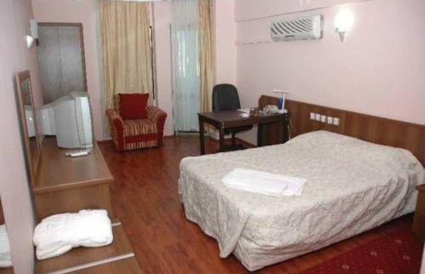 фото Bulut Hotel 757770314