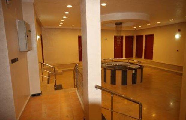 фото Adana Kucuksaat Hotel 757771062