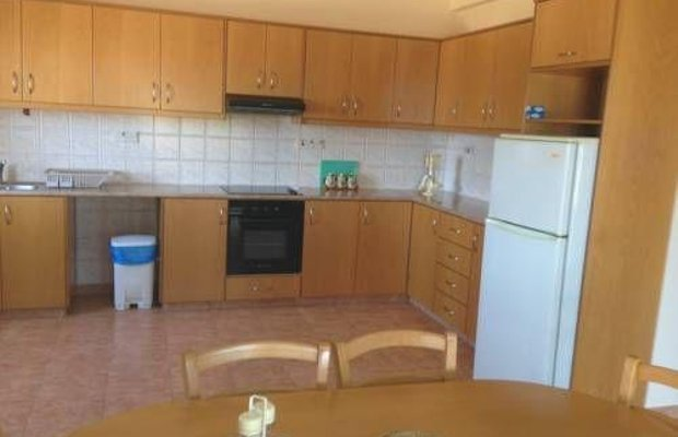 фото Georgias Apartments 757868093