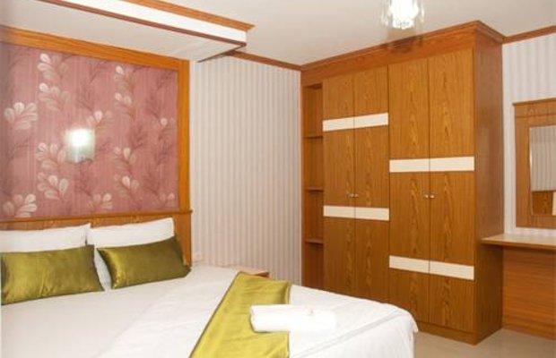 фото Sorrento Hotel 757985461