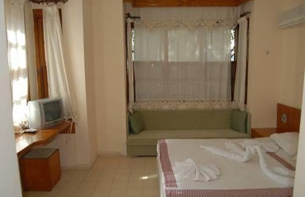 фото Kaliptus Hotel 757987607