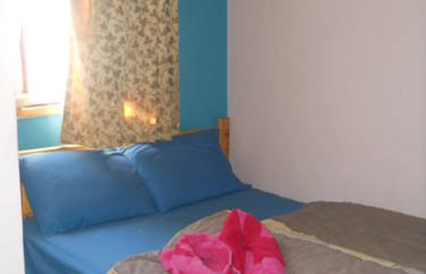 фото Jasmine Hotel and Restaurant Dahab 758014819