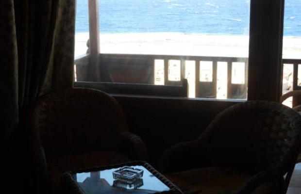 фото Jasmine Hotel and Restaurant Dahab 758014825