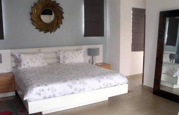 фото Balinea Villas 758186189