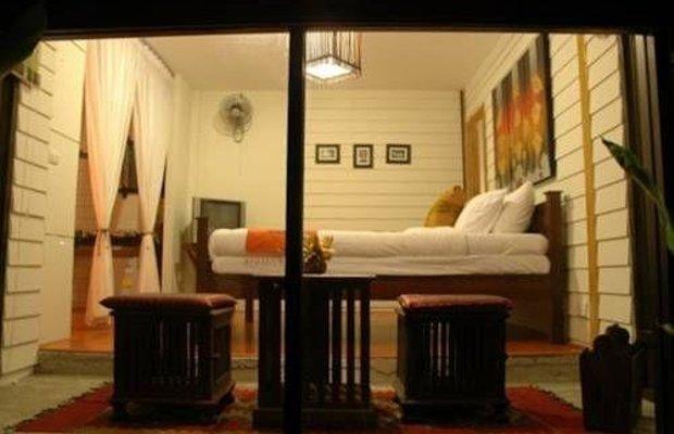 фото Shiwadoi Resort 758233275