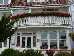 Top-9 romantic Southend-On-Sea hotels