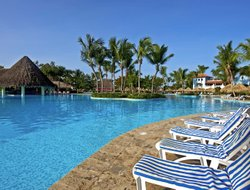 Bayahibe hotels for families with children