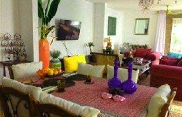 фото Villa Lafemme 761718355