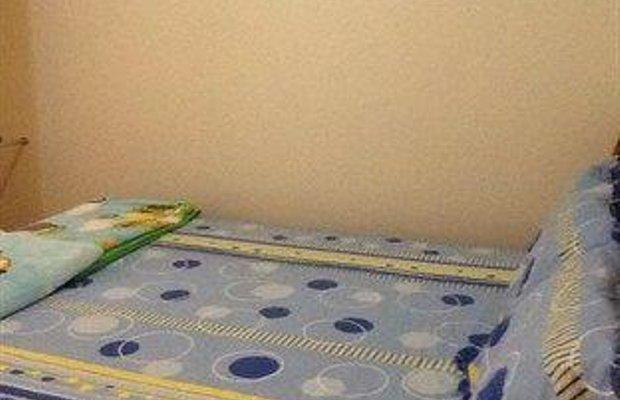 фото Natta Apartment 761723313