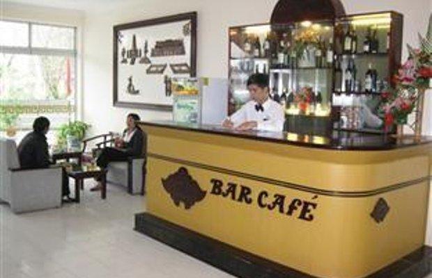 фото Nguyen Hue Hotel 761738412