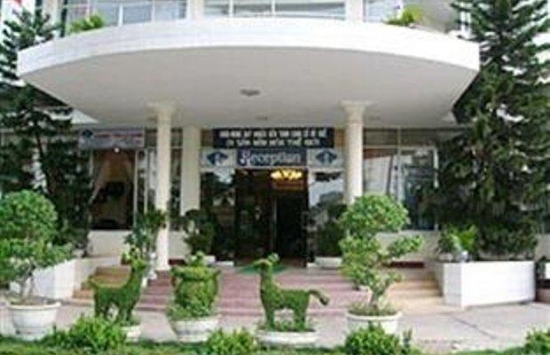 фото Nguyen Hue Hotel 761738413
