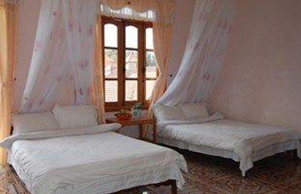 фото Sapa Coffee Dust Guest House 761771491