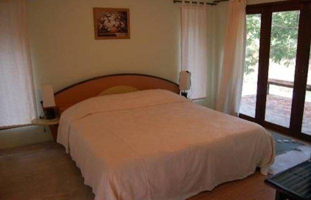 фото Charamai Resort 761889950