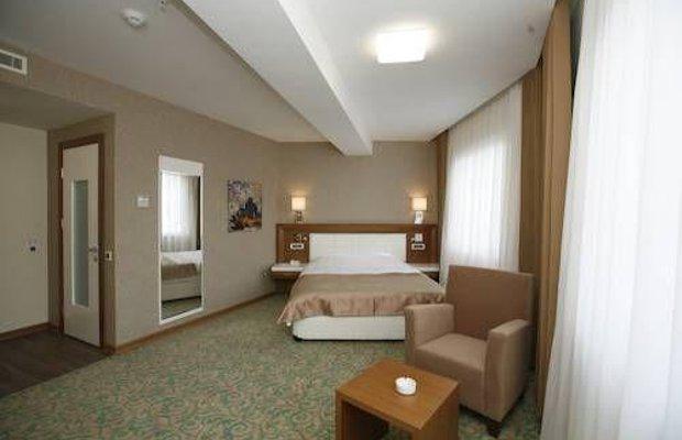 фото Selcuk Hotel Sems-i Tebrizi 761890937