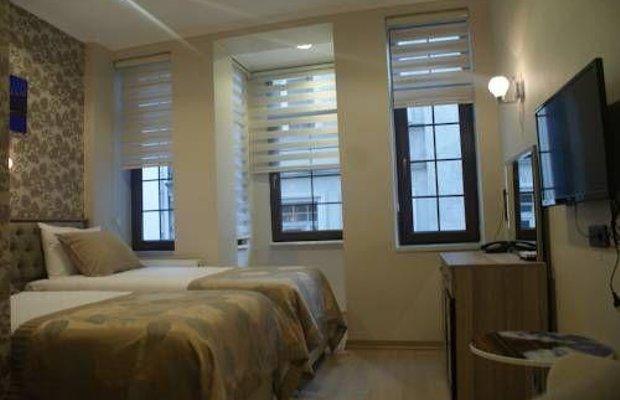 фото My Nevizadem Hotel 761891940