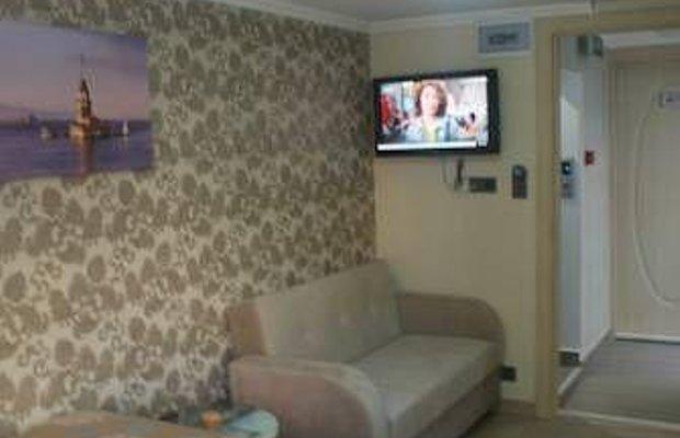 фото My Nevizadem Hotel 761891942