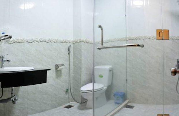 фото Ha Nhung Hotel 761899365